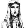 Sor Camelia Lefebvre