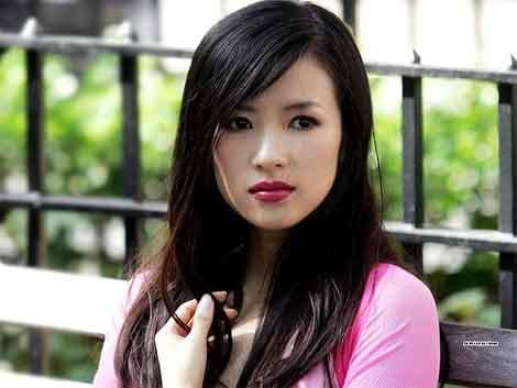 Lin Chi Nan