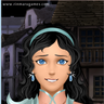 Clarice Rosala