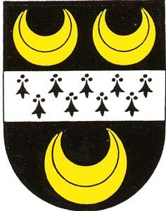 House of Endrin
