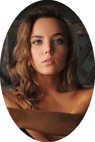 Victoria Ash