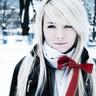 Nataniel / Alice