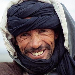 Saller Khan