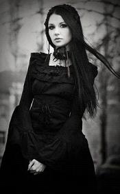 Lucia DeVere