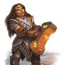 Moira Firehammer