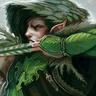 Oren Nightthorn