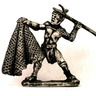 Solomon Angelicus Perfectus ('Master of Blades')