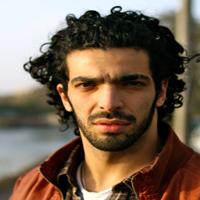 Tarek Runihura