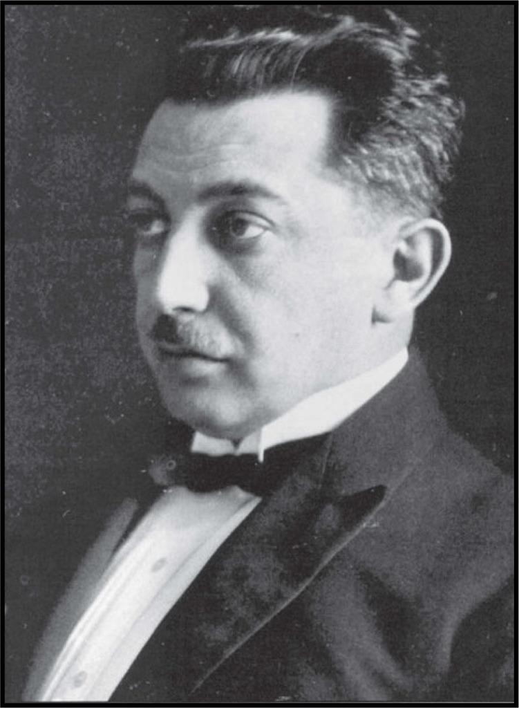 Duc Jean de Messeraine