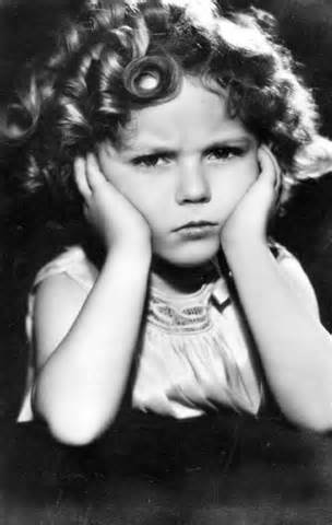 Rosemary Flint