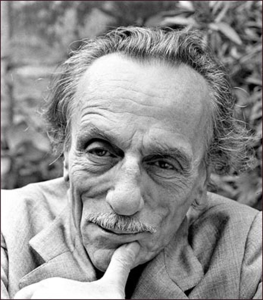 Enzo Falcone