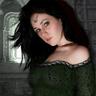 Emilia Lebeda-Fletcher