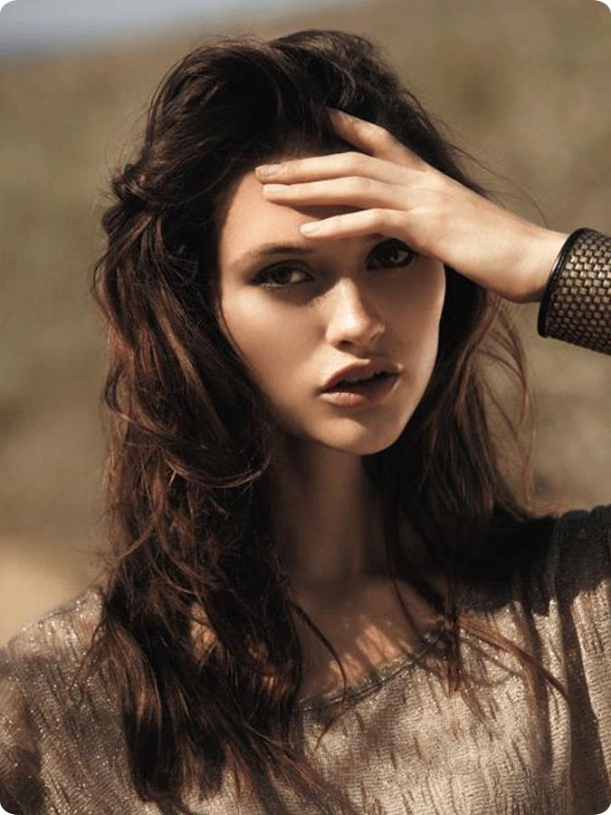 Roselle Corro