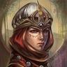 Lady Valenchai
