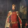 Baron Edmund Lanuch