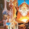 Guild: High Artisans