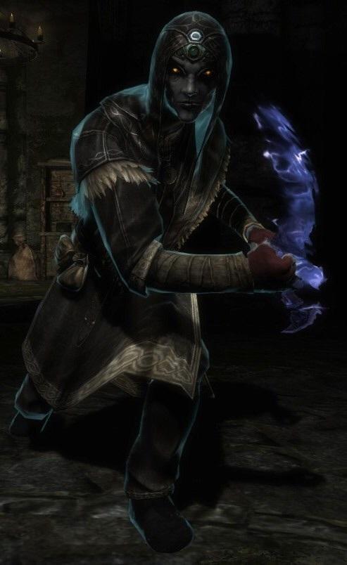 Guild: ksirifai