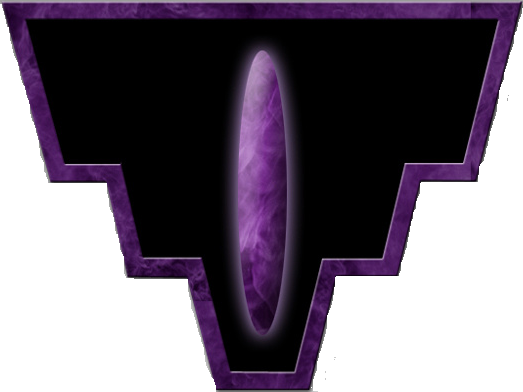 Elder Elemental Eye