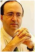 Reinaldo de Azevedo