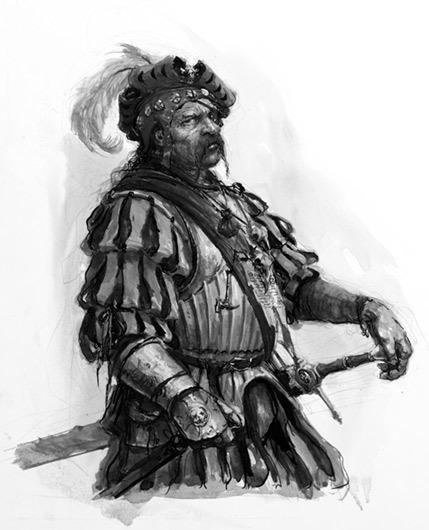 Konrad Balck