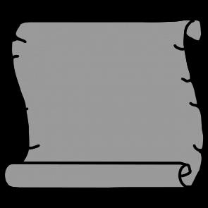 Brief von Rohn an den Wahrer der Ordnung