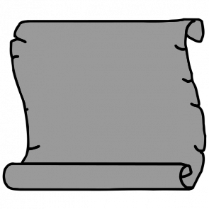 Soarps Brief