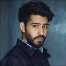 .Dorian Al-Azari