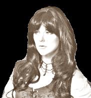 Aurelia