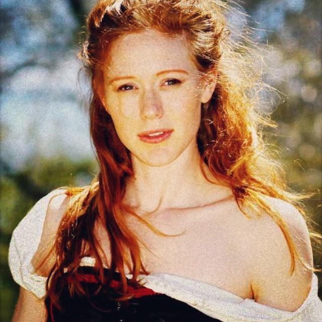 Anna Eaveswalker