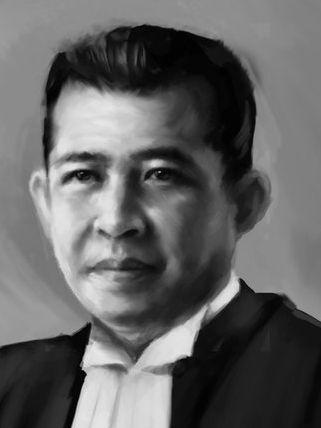 Phao Bantow