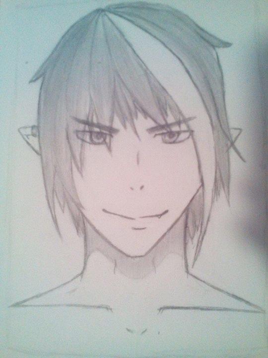 Dragonosuke Enjoukasai Naiya