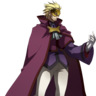 Prince Vorio