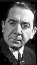 Samuel Hepburn