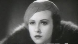 Zora Smallidge
