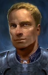 Praetor Syagrius