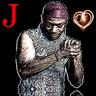 Jericho Delacroix