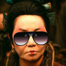Auntie Chen