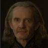 Ser Jon Arryn
