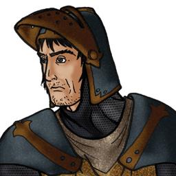 Lofwyr Von Kontik