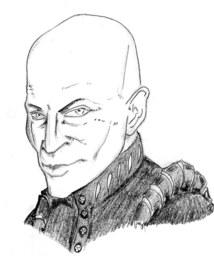 Master Fylwei (deceased)