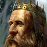 Rei Isaris Kestantides