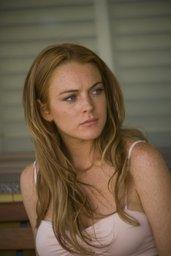 Amber - Sophmore