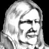 Pagol Greifax von Gratenfels