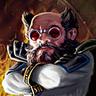 Overseer Zilgim Ipagrim