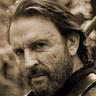 Sir Waylan