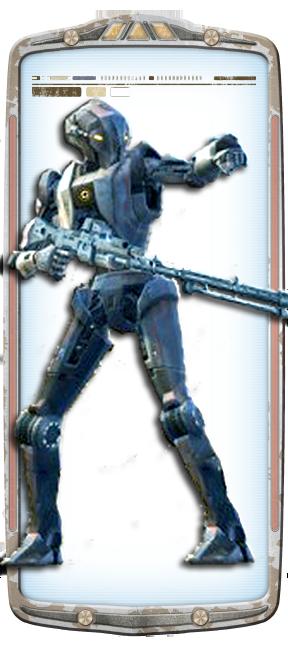 HK-8H