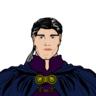 [Deceased] Sirrus Melandor