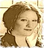 Eddra Kundarak, Matriarche de la maison Kundarak, Seigneur doré de Sigil