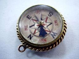 Lodestar Compass