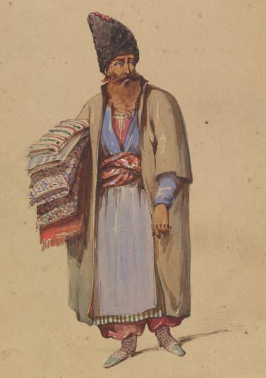 Basim Ghassan